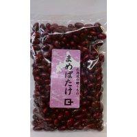 北海道産金時豆1kg
