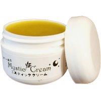 ミスティッククリーム 【マリーズ】Mystic Cream 30g