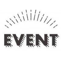 イベントチケット