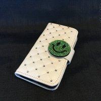 New!Iphone7ケース