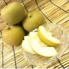 【果汁ジューシー♪】 豊水梨 3㎏ 6~7個入りの画像3