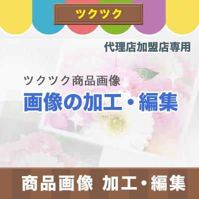 【代理店様専用】ツクツク商品画像の加工チケット(1枚)