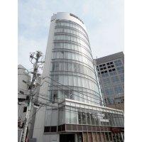 渋谷 レンタルスペース 1000円分