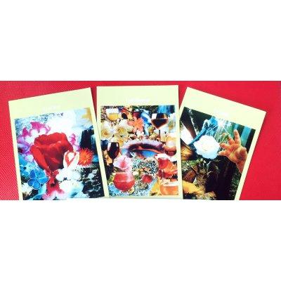 """ミニ """" ボイジャータロット・トラベル  """" 3200円の画像1"""