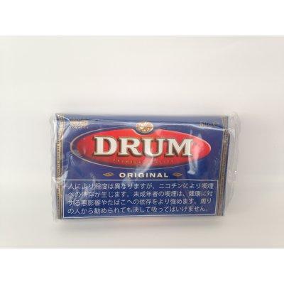 DRUM ORIGINALの画像1