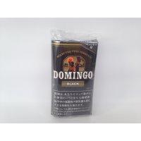 DOMINGO BLACK