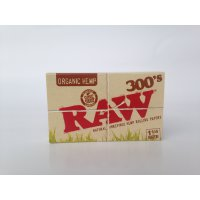 RAW オーガニック・300'S
