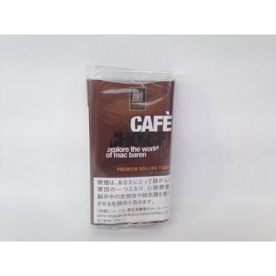 CHOICE CAFE