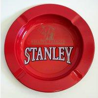 STANLEY 灰皿