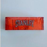 STANLEY ローラー