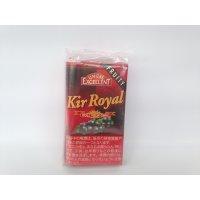 EXCELLENT Kir Royal
