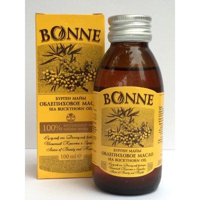 【飲む植物オイル】オーガニック シーベリーオイル・コールドプレス