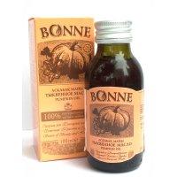 【飲む植物オイル】オーガニック パンプキンオイル・コールドプレス