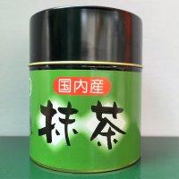 【京都産】有機抹茶 30g