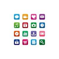 【50社限定!ツクツク割引あり!貴社独自のスマホアプリ作成】iPhone・android・iPadの貴社専用のアプリを作成!
