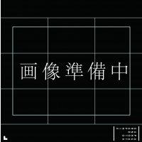 映像編集(32400円)