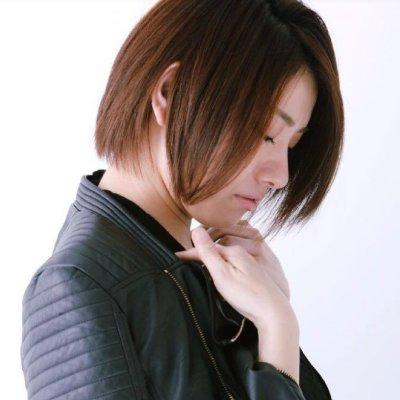 10月8日 Nanami ワンマンLIVE「Going up」@渋谷 eggman|岩村菜々美の画像1