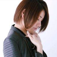 10月8日 Nanami ワンマンLIVE「Going up」@渋谷 eggman|岩村菜々美
