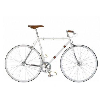 限定☆ グッチ ビアンキ コラボ自転車「 Bianchi by Gucci 」国内発送 (送料込)