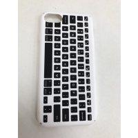 ■送料無料◆iPhone7plus対応◆モノトーン...