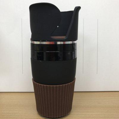 マルチスタンド 5in1カップホルダー♪◆Auto-Multi cup case◆