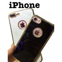 ■送料無料!!■新作入荷!!■iPhone7plus対応■安定の人気モデル♪艶やか光沢ソ...