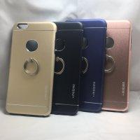 ■送料無料■iPhone6p/6sp★対応★りんごマークでるょ♪便利なセーフティーリング付きケース♪