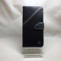 ■送料無料!!■新作入荷!!■iphone7対応■高級感溢れる手帳型iPhoneケース♪