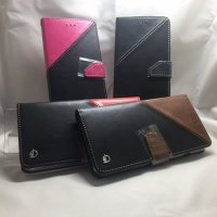 ■送料無料!!■新作入荷!!■iphone7PLUS★対応★高級感溢れる手帳型iPhoneケース♪