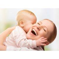 笑顔ママ講座 ダイジェスト 【当日店頭払いのみ】(振込やカード決済はできません)