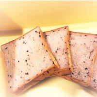 黒米食パン 1斤