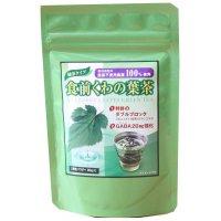 食前くわの葉茶顆粒タイプ(30g)