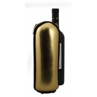 フリゼリーノ ワイン ジャケット
