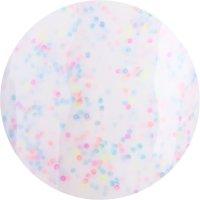 【I ♡ Yogurt】ジェルネイル ジェルカラープロ SB105 Creamy Blueberry