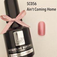 【セルフネイルに簡単!】カラージェル SC056 Ain't Coming Home