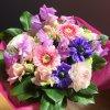 アワード用花束ギフト5000円(お花の色味選択可)