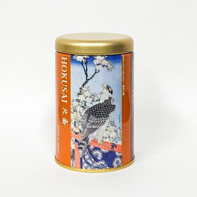 北斎茶 しょうが入り紅茶