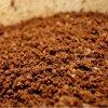 【訳有り半額】【ホンジュラスコーヒー 237g (8oz) ミディアムロースト・中挽き】Honduran Coffee 237g (8oz) Medium Roast Medium Ground Coffee※賞味期限切れのため現在半額の画像2