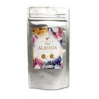 SPA ALBINIA 90g