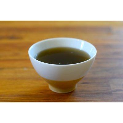 【自然治癒力を活性化するデトックス茶‼︎】『七葉純茶』(ななつばじゅんちゃ)30包入りスティックタイプの画像2