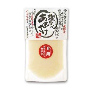 【美白の最強アイテム‼︎】麹屋のあま酒(ノンアルコール)170g