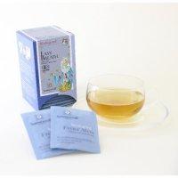 【アレルギーや花粉時期に‼︎】「呼吸のお茶」オーガニックハーブティー ヒルデガルドシリーズ18袋入り SONEENTOR