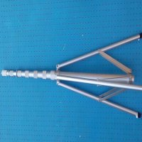 三脚 ポール一体式 STP-M570AJ