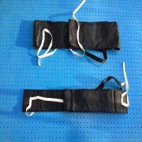 三脚・伸縮ポールの収納ケース - CA-1000 STP-M STP-L 三脚ポールに対応 -
