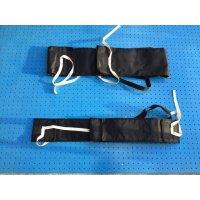 三脚・伸縮ポールの収納ケース - CA-800 YP-Mポール YP-Lポール単品の収納 -