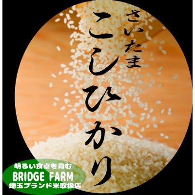 精米10kg コシヒカリ