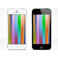 iPhone7Plus 液晶交換