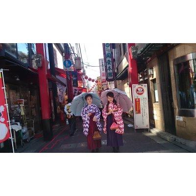 横濱中華街グルメ探訪Vol.2
