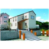 健康住宅バースデー(子育て抗酸化住宅)30坪