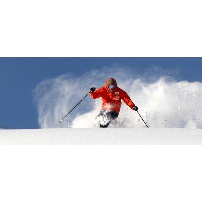 【リゾートマンション】電磁波改善ナノリフォーム済み!トーコー湯沢/スキー・スノボなどウィンタースポーツに最適なゲレンデがすぐそこ!